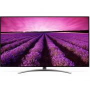LG 55SM9010PLA Tvs - Zwart