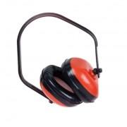 Fülvédő tok CE WP Kód:077001