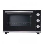 Inventum OV466CS Mini oven