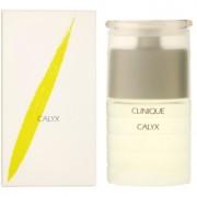 Clinique Calyx™ Eau de Parfum para mulheres 50 ml
