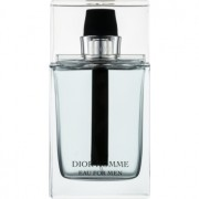 Dior Dior Homme Eau for Men eau de toilette para hombre 150 ml