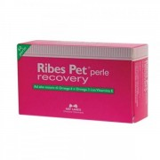 N.B.F. LANES Srl Ribes Pet Recovery 60 Perle [Cani/gatti] (903596765)