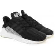 ADIDAS ORIGINALS CLIMACOOL 02/17 Sneakers For Men(Black)