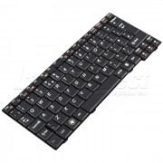 Tastatura Laptop IBM Lenovo IdeaPad MP-08F53US-6861 + CADOU