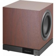 B&W DB3D RNT powered subwoofer