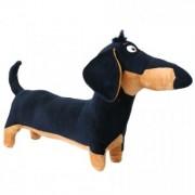 The Secret Life Of Pets Buddy Figurina Plus 35 cm
