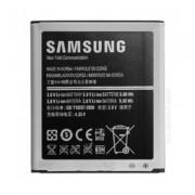 Batterie Pour Samsung Galaxy S4 Mini, Galaxy S4 Mini Duos, Galaxy S4 Mini Lte, Gt-I9190, Gt-I9192, Gt-I9195, Serrano, Sgh-I257, Shv-E370, Shv-E370d, Ean Code: 4894128075943 **1900mah**