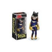 Batgirl (MP) - Rock Candy - Funko