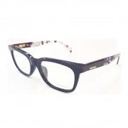 Diesel Rame ochelari de vedere unisex DIESEL DL5148-D 090