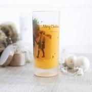 smartphoto Frostat glas