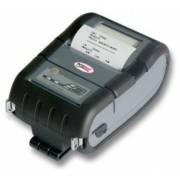 Miniprinter portátil inalámbrica Posline IPT1300B Bluetooth