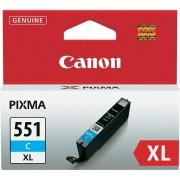 Canon CLI-551XL C