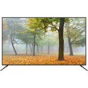 SMART TECH MX TV SMART TECH LE-6566UDSA61 (LED - 65'' - 165 cm - 4K Ultra HD - Smart TV)