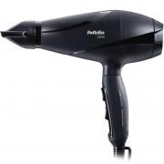 BaByliss Hair Dryer 6613DE AC Pro