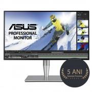 "ASUS ProArt PA27AC Monitor Profesional 27"" cu Suport HDR WQHD HDR-10"