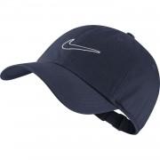 Nike unisex baseball sapka Sportswear Essentials Heritage86 Cap 943091-451