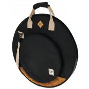 """Tama 22"""""""" P. Designer Cymbal Bag -BK"""