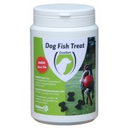 Dog Fish Treat 600 gram