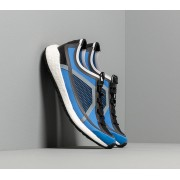 adidas x Stella McCartney Pulseboost HD Blue Royal/ Utility Black/ Ftw White