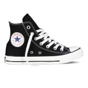 Converse CHUCK TAYLOR ALL STAR HI NERE