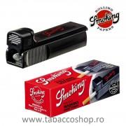 Injector tuburi tigari Smoking Standard