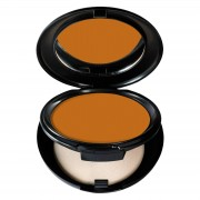 Cover FX Pressed Mineral Foundation 12g (Various Shades) - G100
