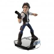 Disney Infinity 3.0 Han Solo speelfiguur