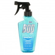 Parfums De Coeur Bod Man Blue Surf Body Spray 8 oz / 237 mL Fragrances 502382