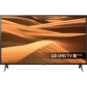 LG 55UM7100 - 4K TV