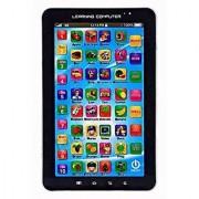 AKSHATA Multimedia Educational Learning Pad Tablet Computer System for Kids
