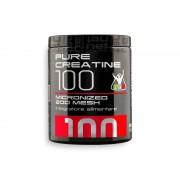 Net Integratori Pure Creatine 100 200 gr