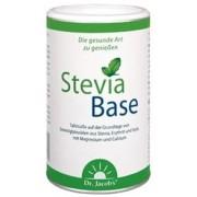 SteviaBase - DR. JACOB'S
