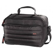 Hama Syscase Camera Bag 140 black, 00103836