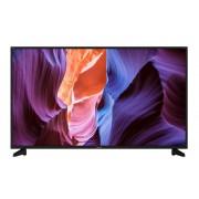Sharp TV LC-50UI7222E, SMART, Ultra HD 4K, DVB-T2/S2