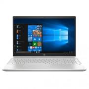 "Laptop HP Pavilion 15-cw0005 Srebrni15.6"",AMD Ryzen QC R5-2500U/8GB/128 SSD/Radeon Vega"