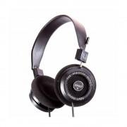 Grado SR60E - otvorene slušalice