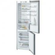 0201101172 - Kombinirani hladnjak Bosch KGN39VL35 NoFrost