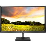 LG 24MK400H 23.8 inch Wide Full High Definition