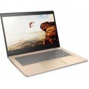 Laptop Lenovo IdeaPad 520S-14IKB Intel Core i3-7100U 4GB DDR4, 1 TB HDD, Intel HD,Windows 10