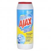 Praf de curatat Ajax, 450g