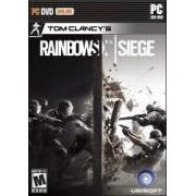 Tom Clancys Rainbow Six Siege - Standard Edition Uplay Key GLOBAL