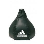 Adidas Maisbirne, Ø41 x H30 cm