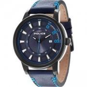 Мъжки часовник Police - Sunset, PL.14375JSB/03