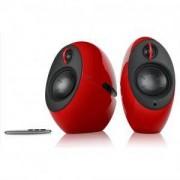 Звукови Колони Edifier E25 Luna Eclipse Червена (Bluetooth) red