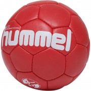 Minge Handbal Hummel Elite - size 2