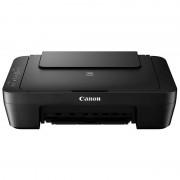 Canon Pixma MG2550S Multifunções USB