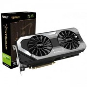 Видео карта PALIT Video Card GeForce GTX 1070Ti nVidia, JetStream 8GB GDDR5, 256bit, Dual DVI, HDMI, 4710636269752_3Y