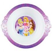 Disney Princess Bowl