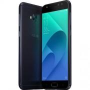 """ASUS ZenFone 4 Selfie PRO ZD552KL 5,5""""FHD Amo Octa-core (2,0GHz) 4GB 64GB Cam24+5/16MP Dual SIM LTE Android 7.0 čierny"""