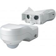 Brennenstuhl czujnik ruchu narożny detektor ruchu czujka pir 240 stopni